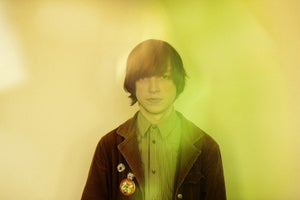 Jacco Gardner Visits the Pass Go Playlist 3/25 at 1pm