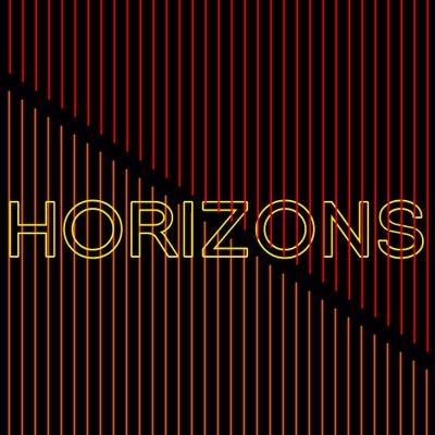HORIZONS #224