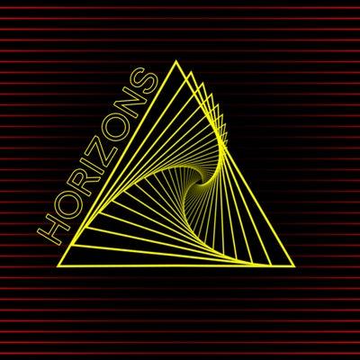HORIZONS #226