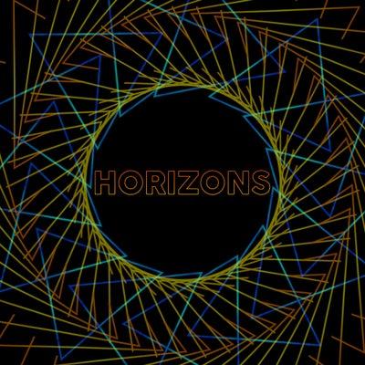 HORIZONS #279