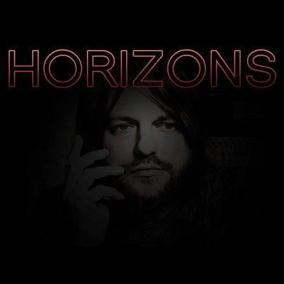 HORIZONS #227