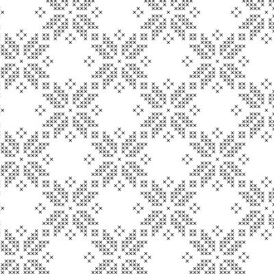 HTDJ 013: White Christmas x 3