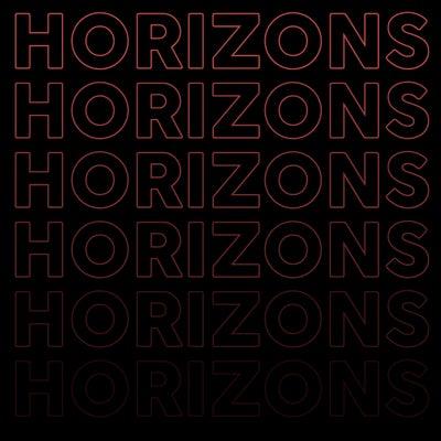 HORIZONS #281