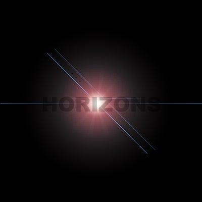 HORIZONS#177