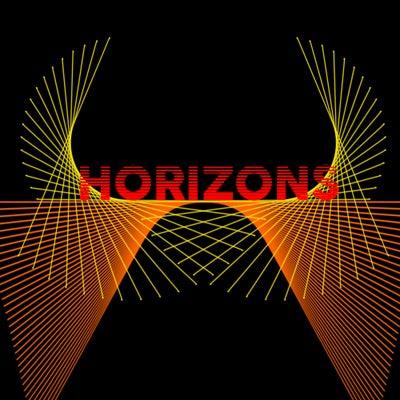 HORIZONS #229