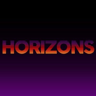 HORIZONS #282
