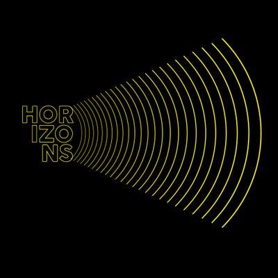 HORIZONS #230