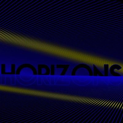 HORIZONS#179