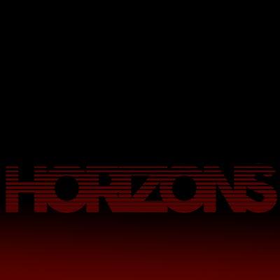 HORIZONS #284