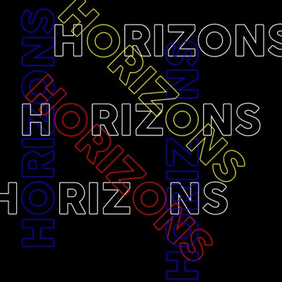 HORIZONS #232