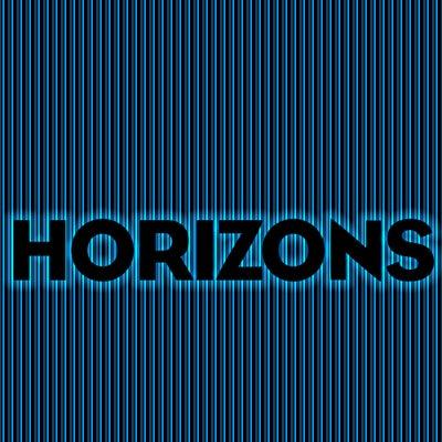 HORIZONS #181