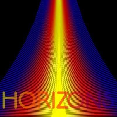 HORIZONS #182