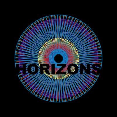 HORIZONS #287