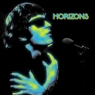HORIZONS #184 Scott Walker