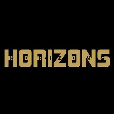 HORIZONS #288