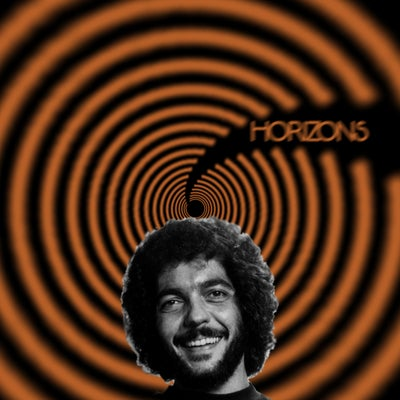 HORIZONS #186