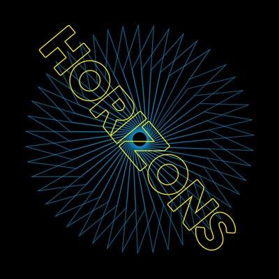 HORIZONS #290