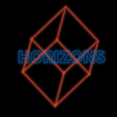 HORIZONS #238