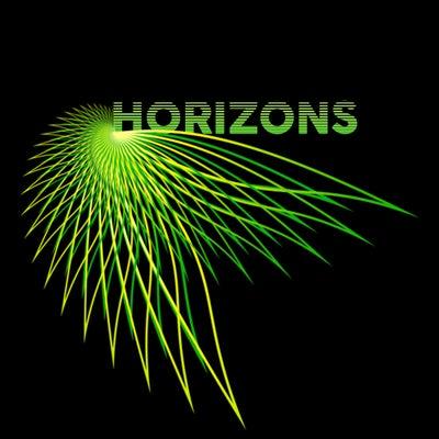 HORIZONS #239