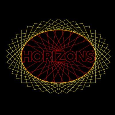 HORIZONS #292
