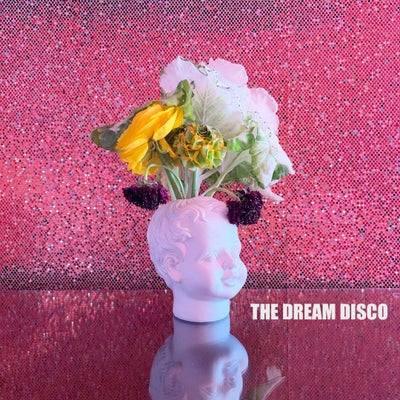 The Dream Disco