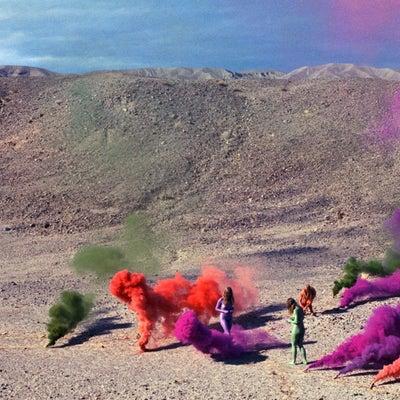 1/2/2018: Feminist Art with SFMOMA's Erin Fleming