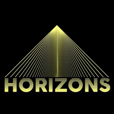 HORIZONS #241 Accidentally last week