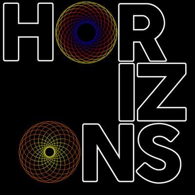 HORIZONS #294