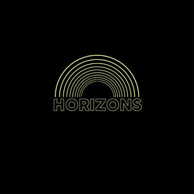 HORIZONS #242