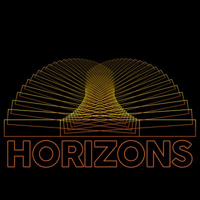 HORIZONS #295