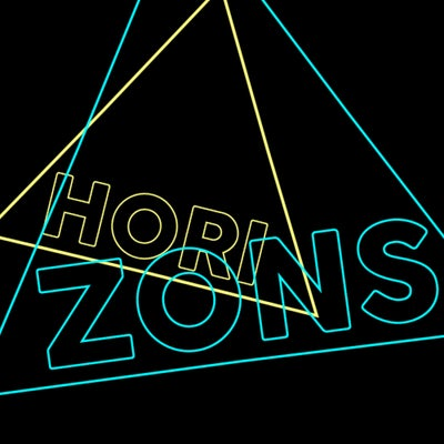 HORIZONS #243 How's Your Heart?