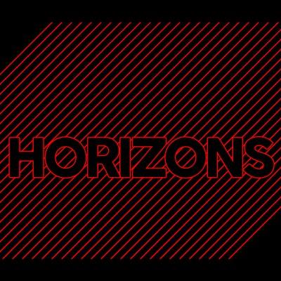 HORIZONS #244 An night's-worth of birthdays