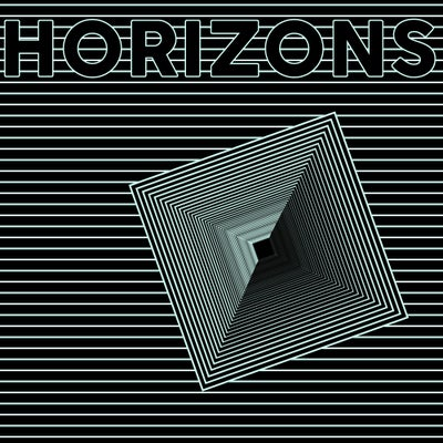 HORIZONS #246