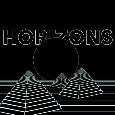 HORIZONS #247