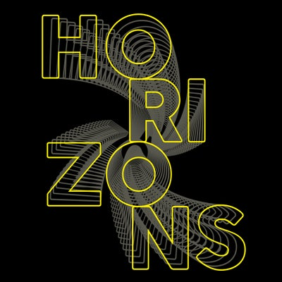 HORIZONS #249 - Rebroadcast from Jan 22 2019