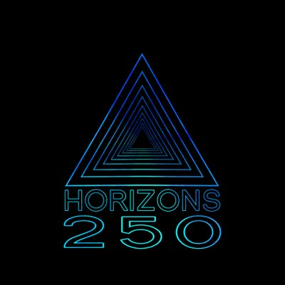HORIZONS #250