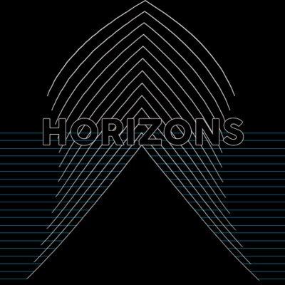 HORIZONS #252