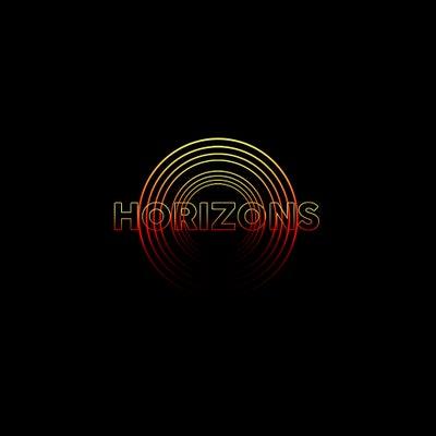 HORIZONS #253