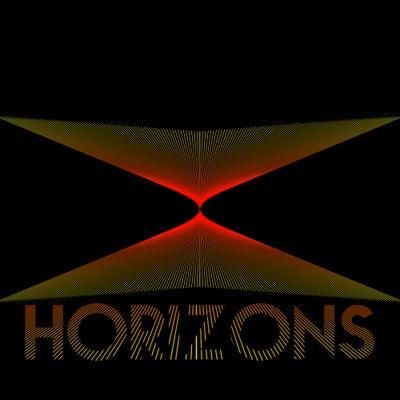 HORIZONS #254
