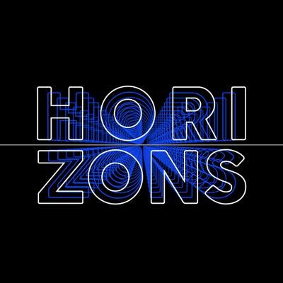 HORIZONS #256