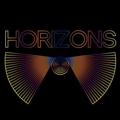 HORIZONS #206