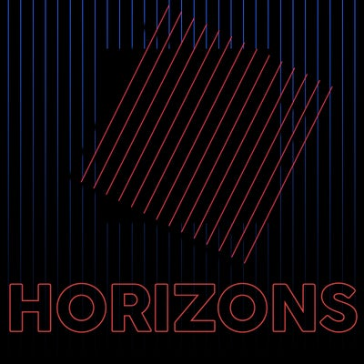 HORIZONS #258 happy birthday Gloria Estefan and Barry Gibb