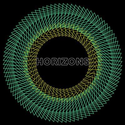 HORIZONS #259