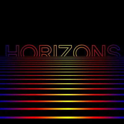 HORIZONS #208