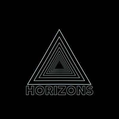 HORIZONS #260