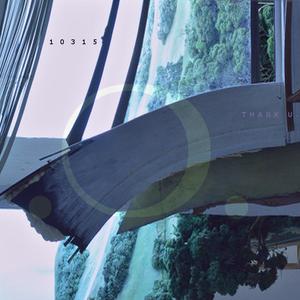 Waxing Satellite .❍. Radio Show #28 (10315)