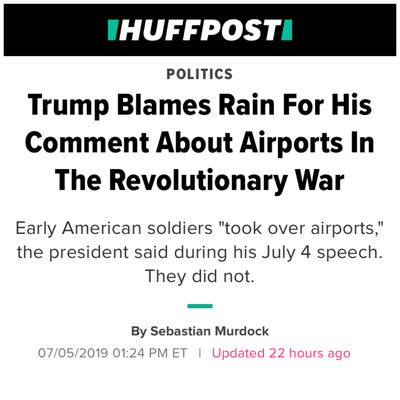 CH010: Blame It On The Rain