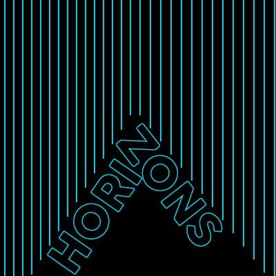 HORIZONS #269