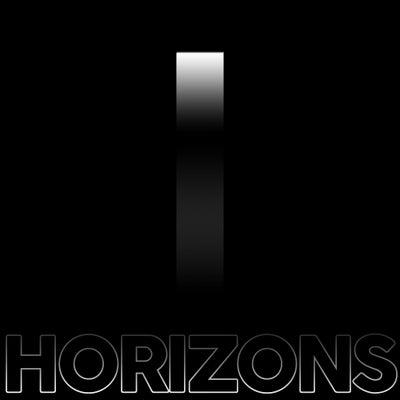 HORIZONS #270