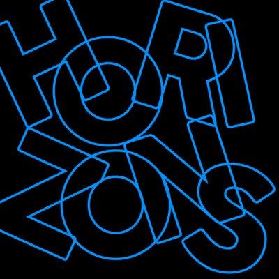 HORIZONS #271